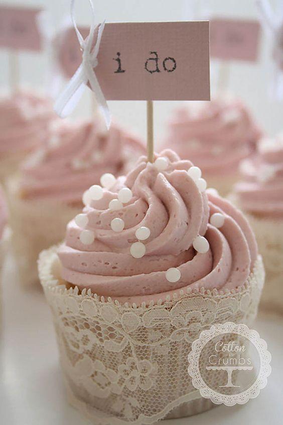 i do cupcake