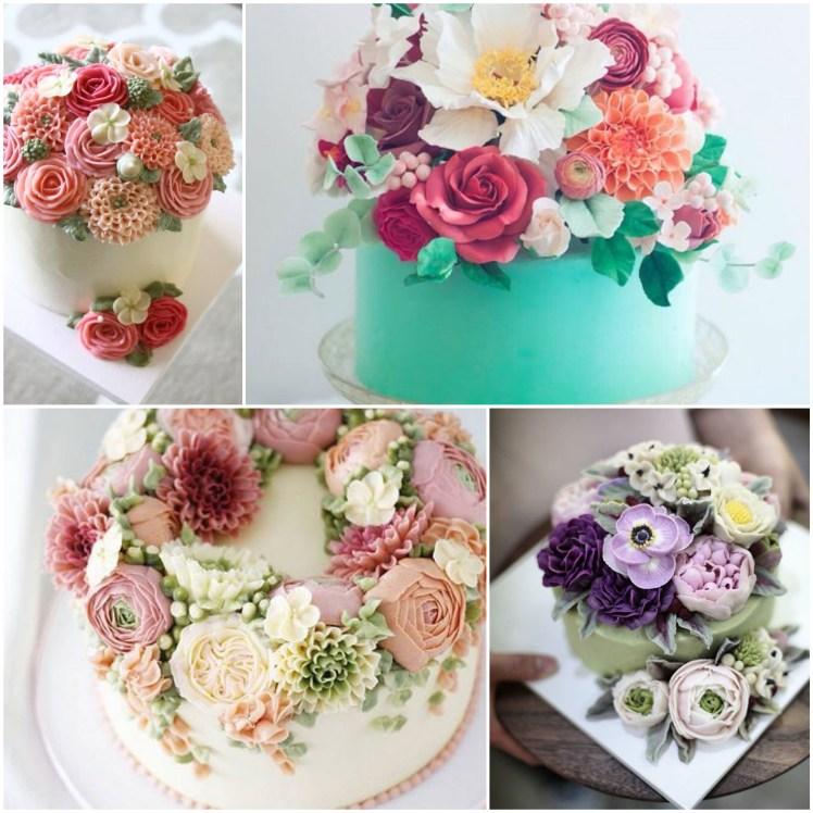 buttercream-flowers