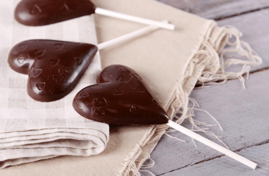 pirulito-chocolate