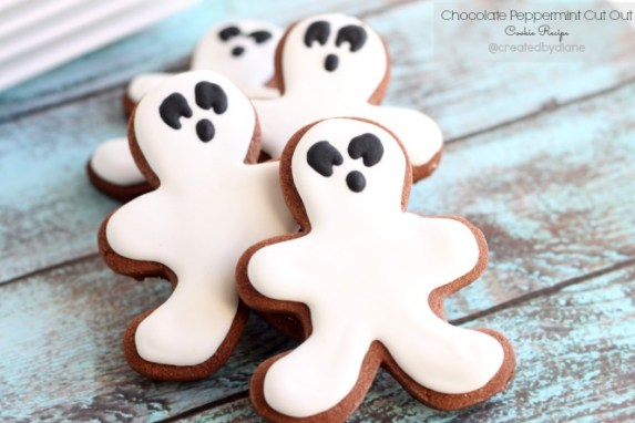 Chocolate-Peppermint-Cut-Out-Cookies-@createdbydiane-Halloween-peppermint-Ghosts.jpg