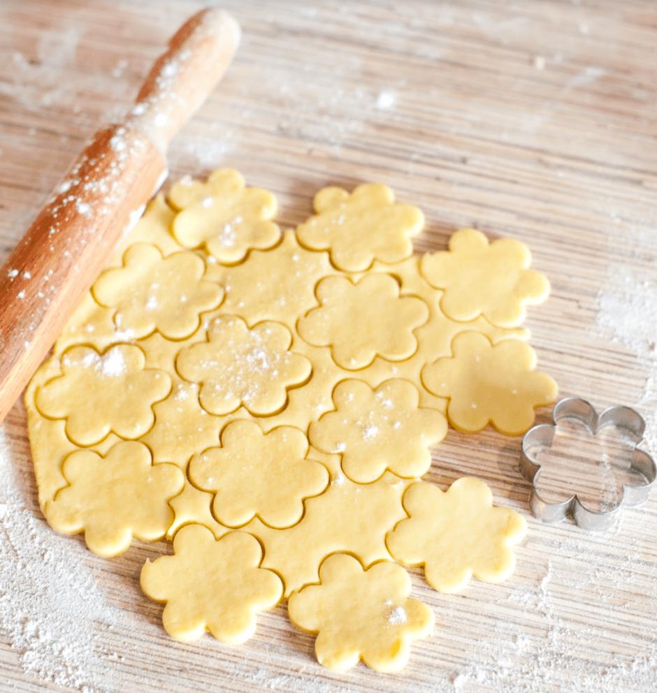 receita-cookie-amanteigado