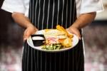 tendências de consumo na gastronomia