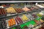 como calcular preço de venda de doces