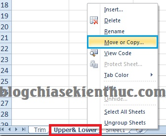 noi-file-excel-bang-move-or-copy-1