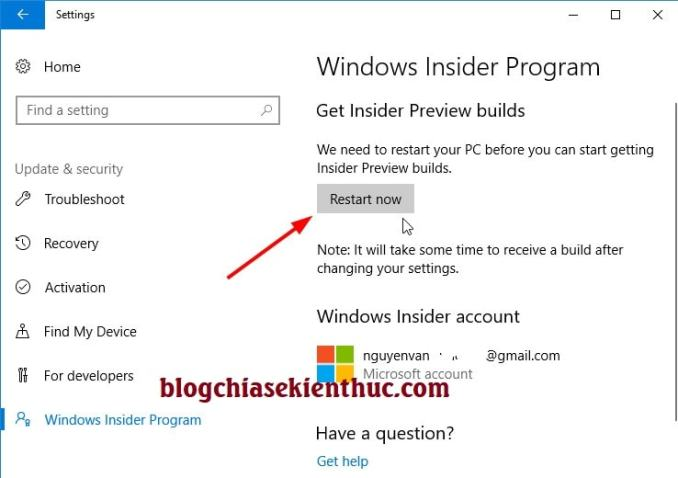 Windows-Insider (16)