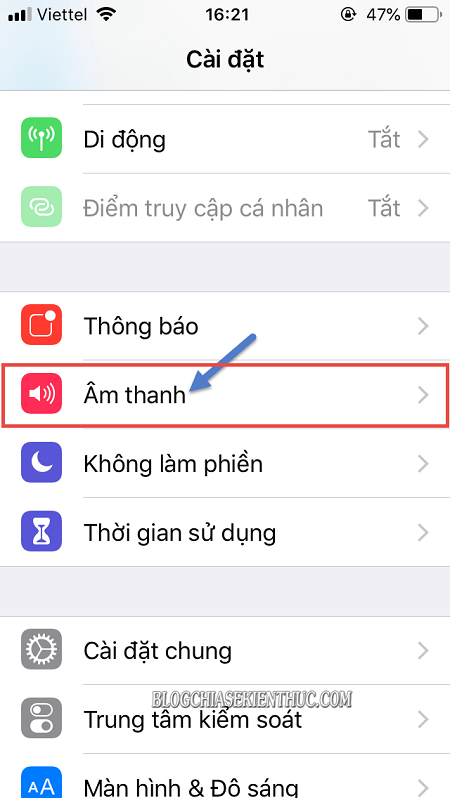 cai-nhac-chuong-iphone-bang-itunes (14)