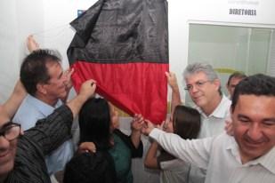 08_04_16 ricardo inaugura obras5