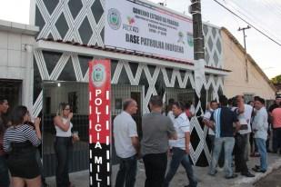 08_04_16 ricardo inaugura obras6