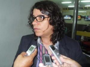 Dep. Estela Bezerra (PSB)