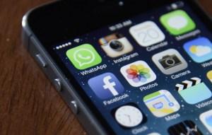 redes-sociais-e-justa-causa-jpg