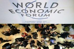 O Fórum Econômico Mundial deste ano tem a desigualdade social como um dos seus desafios