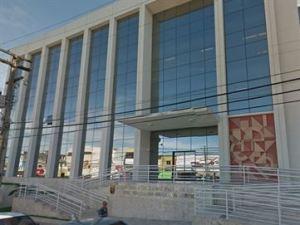 Ministério Público da Paraíba (MPPB)