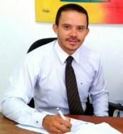 Everaldo Silva R