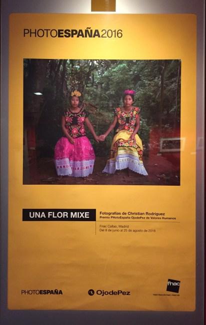 http://cultura.fnac.es/una-flor-mixe