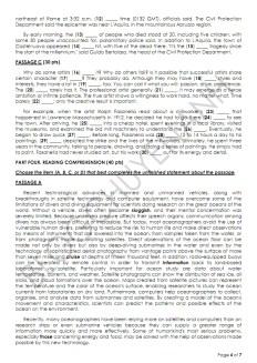 HSG 9 2012jpg_Page4