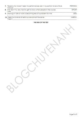 HSG 9 2012jpg_Page7