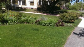 Gardens All Over
