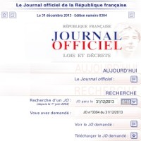 Prix du carburant : Publication des décrets Lurel au journal officiel