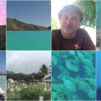 La Polynésie filmée par un vidéaste amateur : sublime !