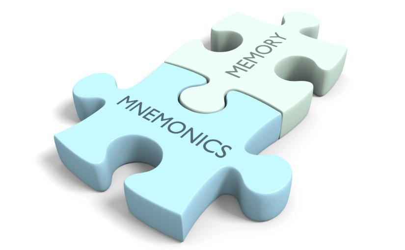 <strong>Como memorizar usando o palácio da memória – ela é realmente eficaz para o aprendizado? </strong>