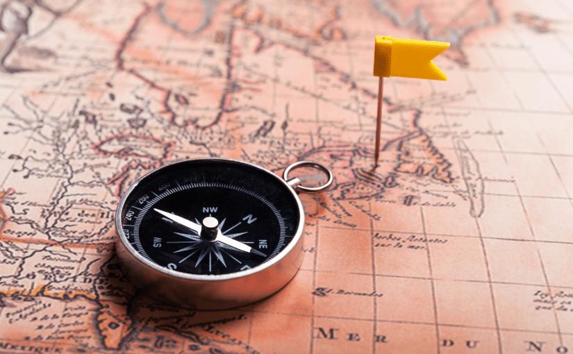 <strong>Como ensinar plano cartesiano: entendendo algumas origens históricas</strong>