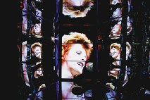 03-Exposição-David-Bowie-MIS-FOTO-Gil-Vicente