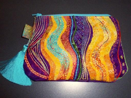 Ursula's Tasche #2