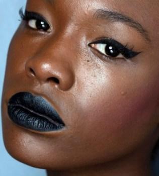 dicas-de-maquiagem-para-pele-negra-6-14-1552-thumb-570.jpg.pagespeed.ce.t6gmaarifl