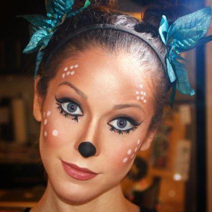 animal-inspired-halloween-makeup-ideas