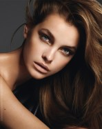 fashionable-nude-makeup-idea