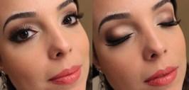 maquiagem-olho-esfumado-com-cílios-festa-por-julika-oliveira-allmylooks-20