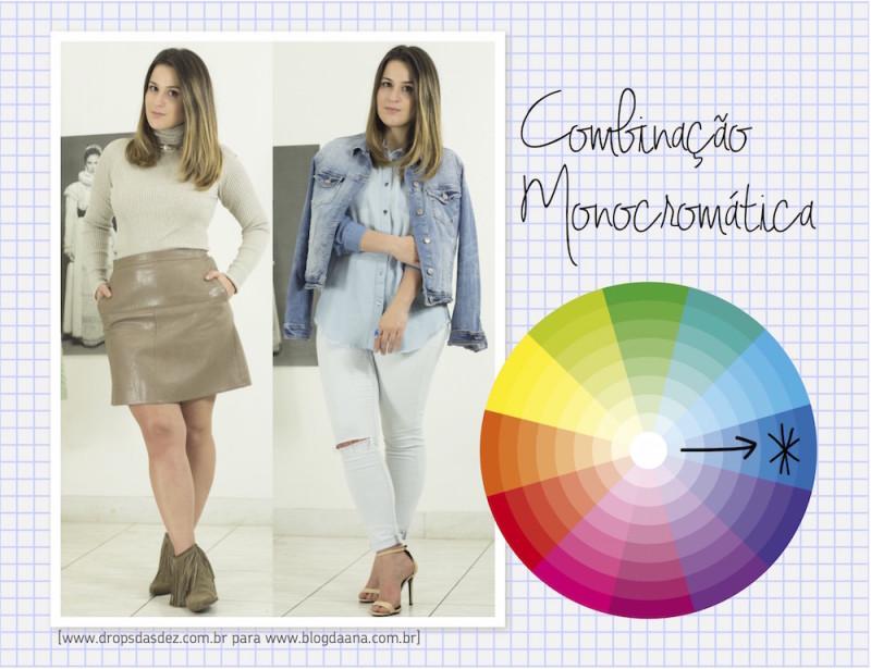 3-como-combinar-cores-monocromaticas-drops-das-dez-para-blog-da-ana