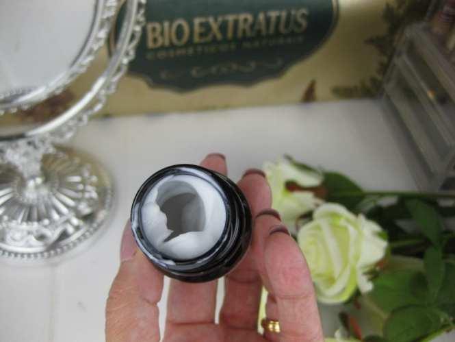 bio extratus botica lavanda blog da ana