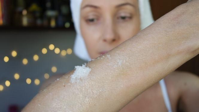 bio extratus lavanda blog da ana hidratante e sal