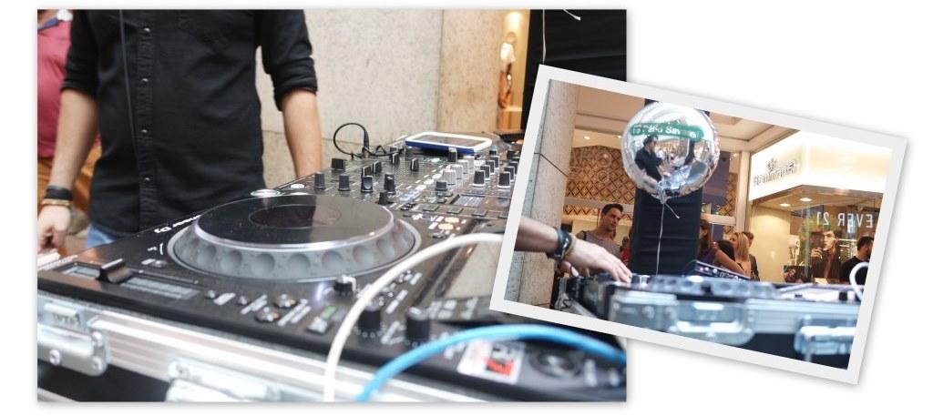 party-primavera-patio-blog-da-ana