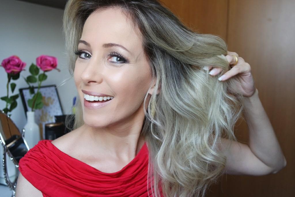 resenha força com pimenta bio extratus cabelo blog da ana