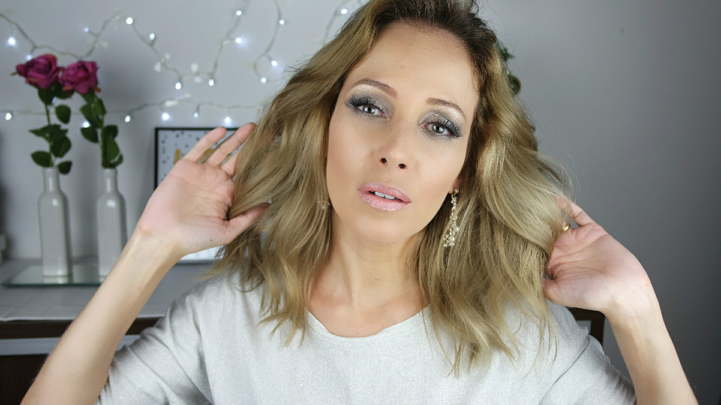 sos serum cadiveu cabelo blog da ana