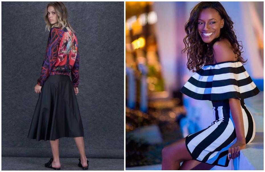 assessoria de moda negócios sibelle blog da ana