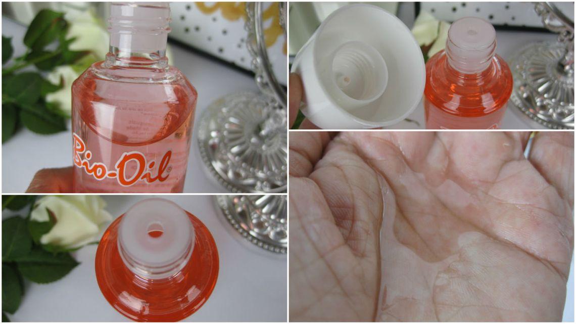 bio oil textura aroma kutiz blog da ana