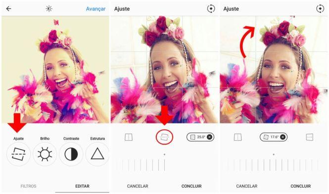 como repostar instagram regrann cortar blog da ana