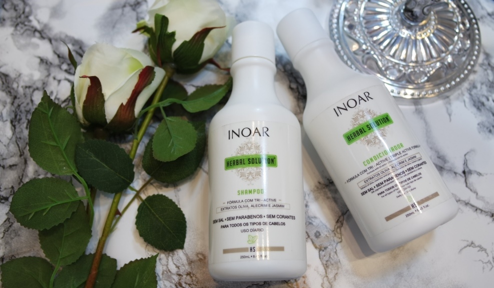 kit duo inoar herbal blog da ana