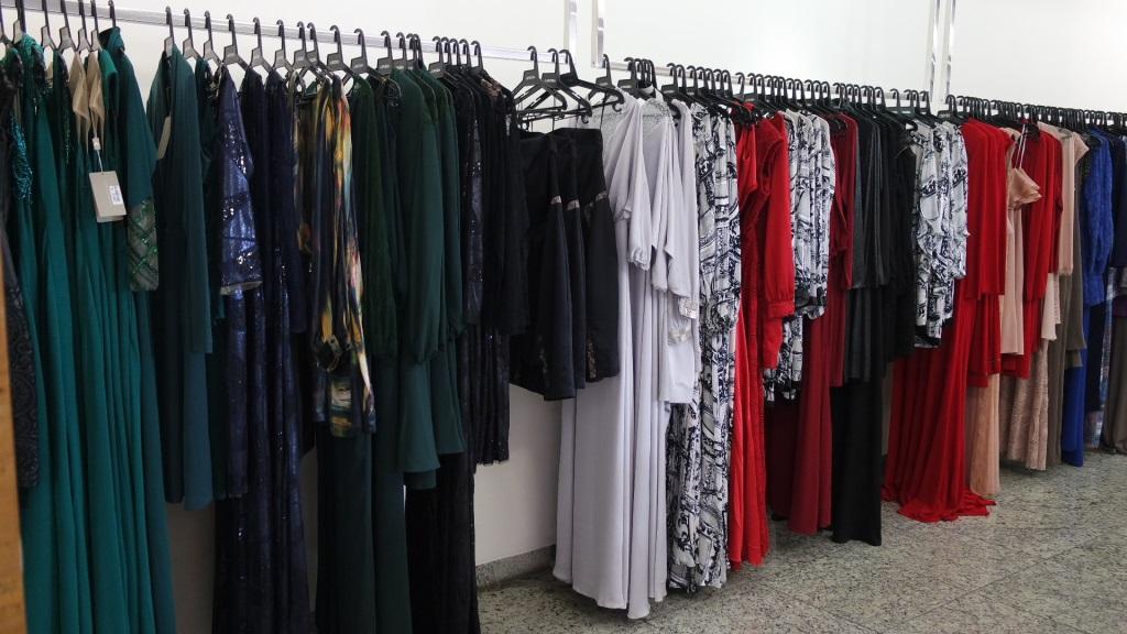 outlet-alphorria-inverno-vestidos-blog-da-ana