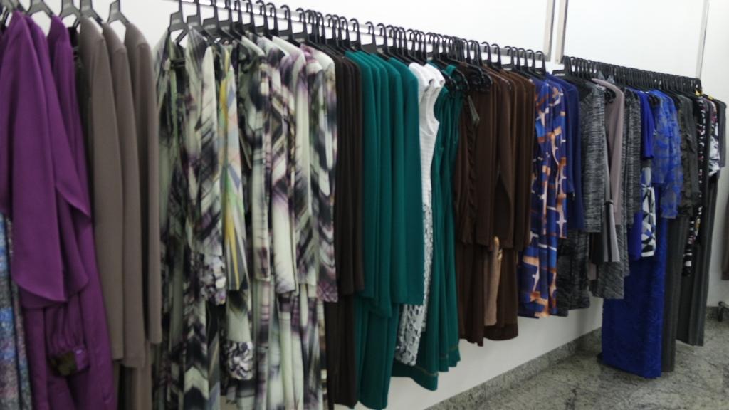 outlet-alphorria-vestidos-blog-da-ana