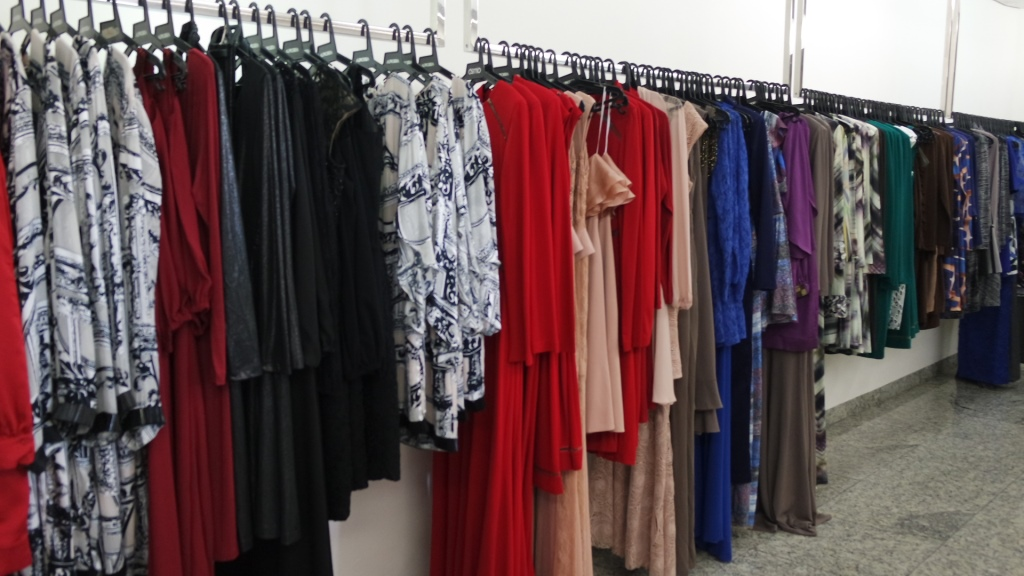 outlet-alphorria-vestidos-festa-blog-da-ana
