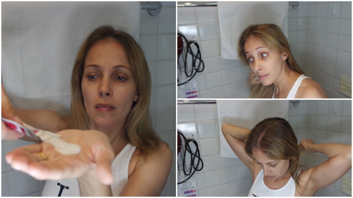 serum protetor bronde hair blog da ana