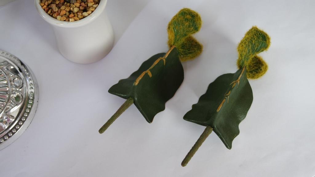 flores permanentes cactos florae blog da ana