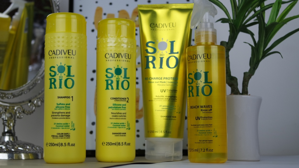 kit sol do rio blog da ana