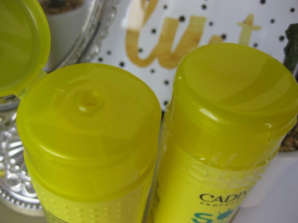 kit sol do rio tampa cadiveu shampoo blog da ana