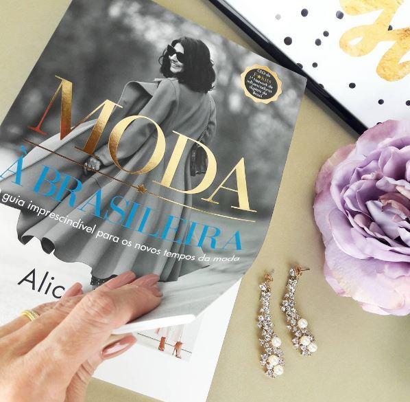 rosa grande florae blog da ana