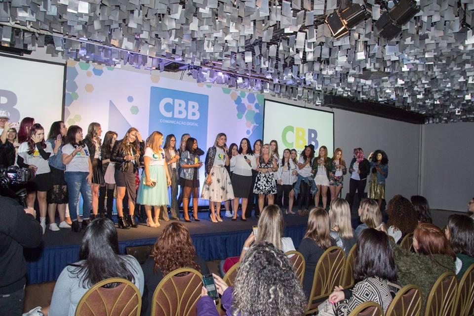 cnb2017 casting blog da ana cbblogers